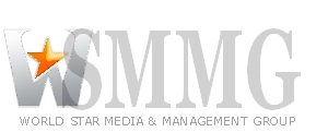 World Star Media and Management Group Inc.